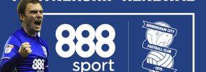 888sport casas de apostas em portugal